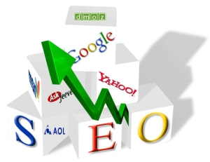 SEO Google Page Rank